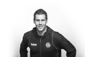 Lucas Kern